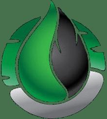 A&R Environmental