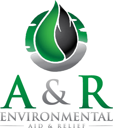 A&R Environmental Aid & Relief