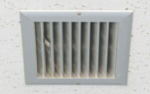 when should I call for duct cleaning georgetown de