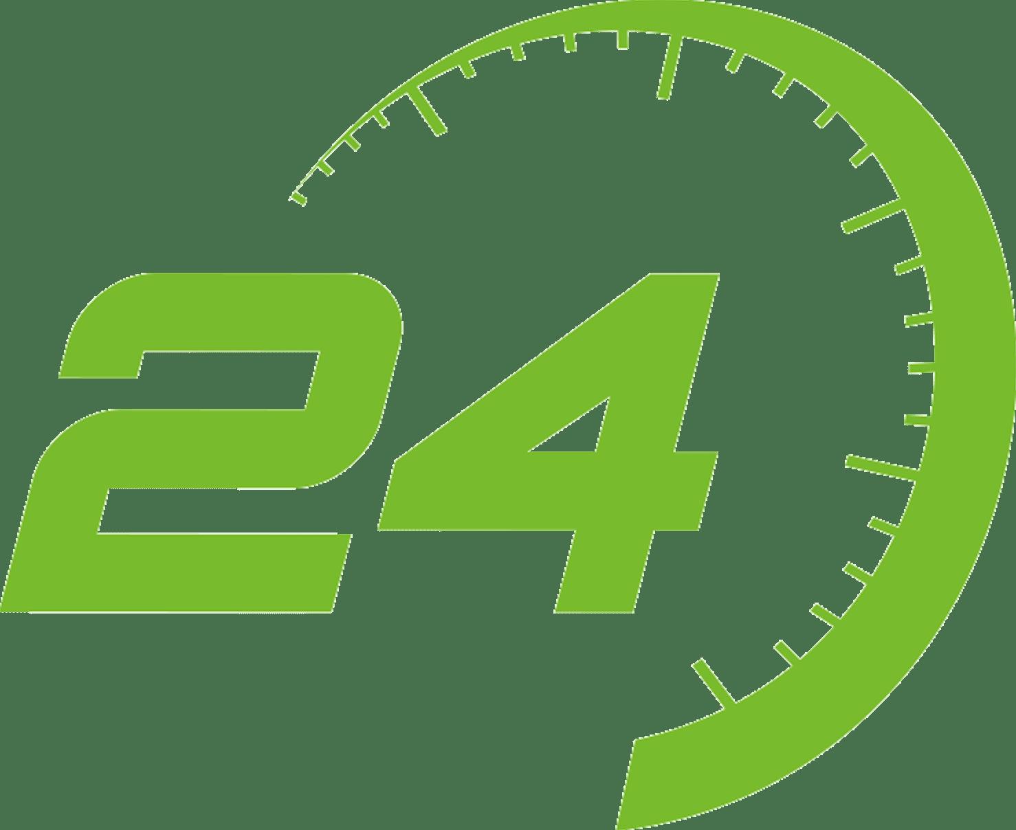 core24 services small
