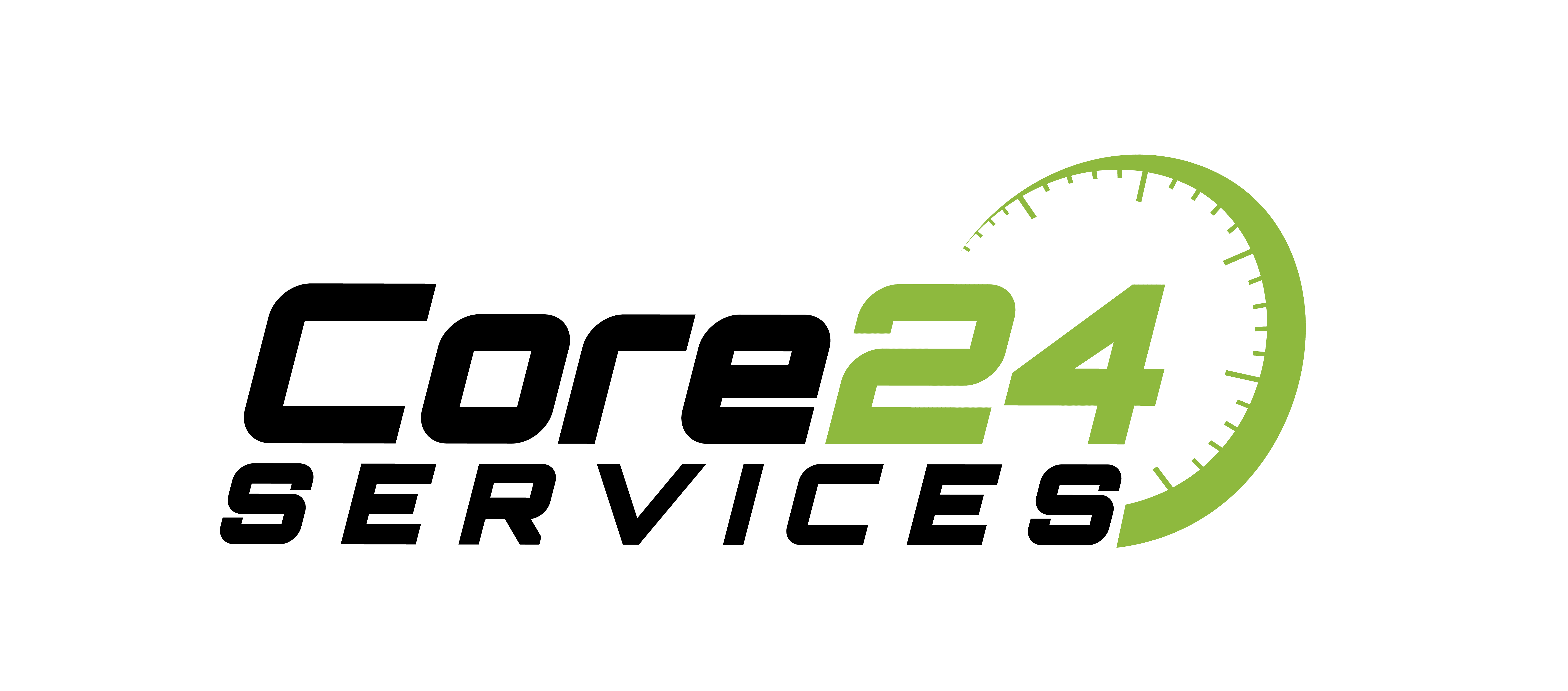 Core24 Services Aid & Relief