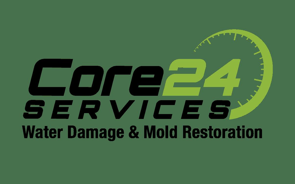 Core24 Services