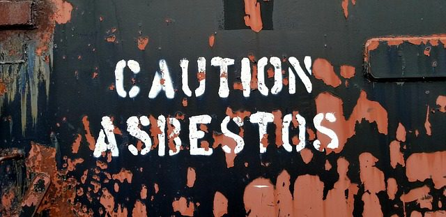 Asbestos: What Every Homeowner & Contractor Should Know